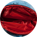inc_35_storage_hatch