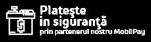 plateste_5