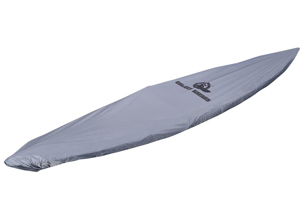 Husa de protectie petru caiac sau SUP din material durabil